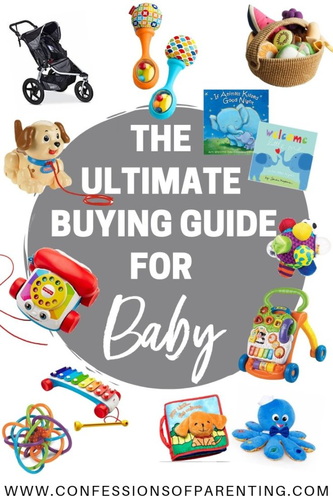 the ultimate buying guide for baby.jpg