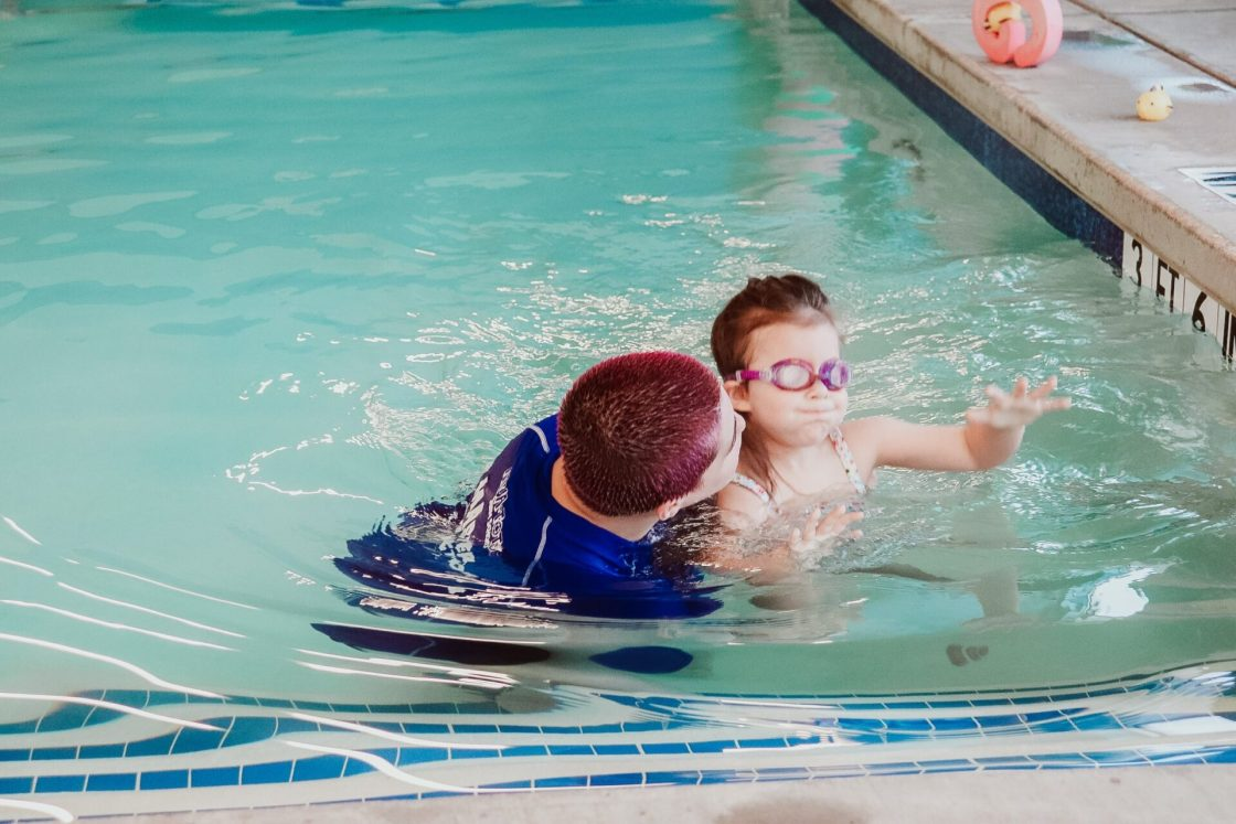 Water Safety Tips You Need to Know Now!
