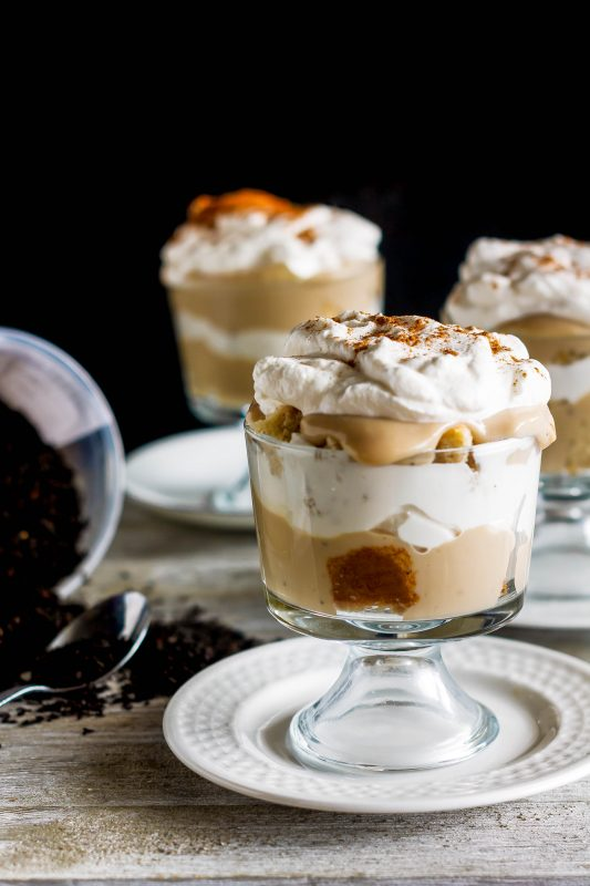 Are you looking for the perfect trifle recipe? Well, we have the perfect list for you to choose from! Check out these amazing fruit trifle recipes, chocolate trifle recipes, English trifle recipes and more! There are even some good Christmas trifle recipes here. You won't' be disappointed.