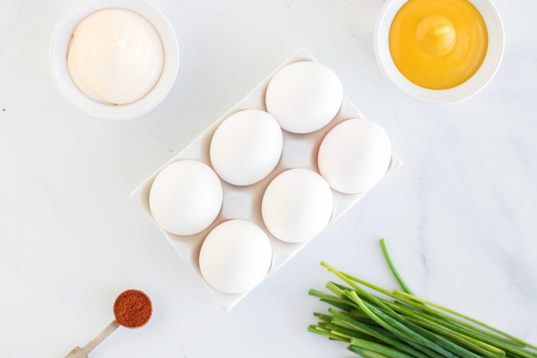 hard boiled eggs (7)