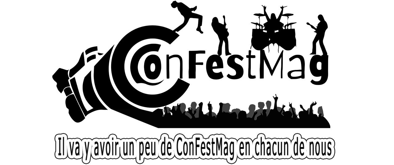 ConFestMag