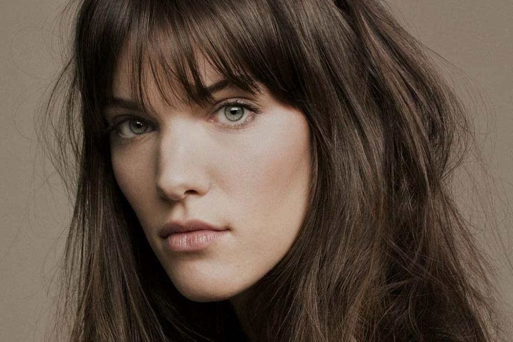 Charlotte Cardin, le désordre du Phoenix ! :