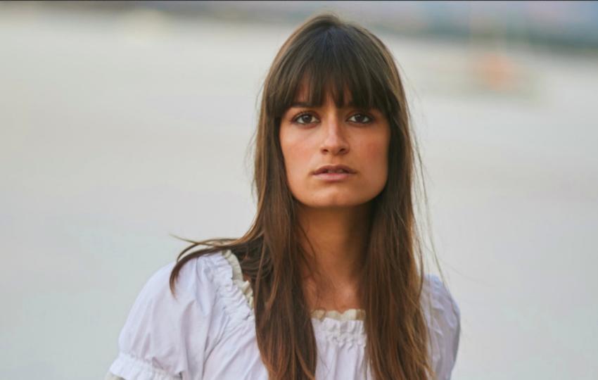 Et si Clara Luciani avait déjà tout gagné ? :