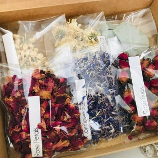 Botanicals & Gifts