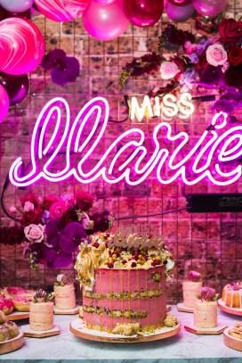 0304 MissMarie EV 20170930