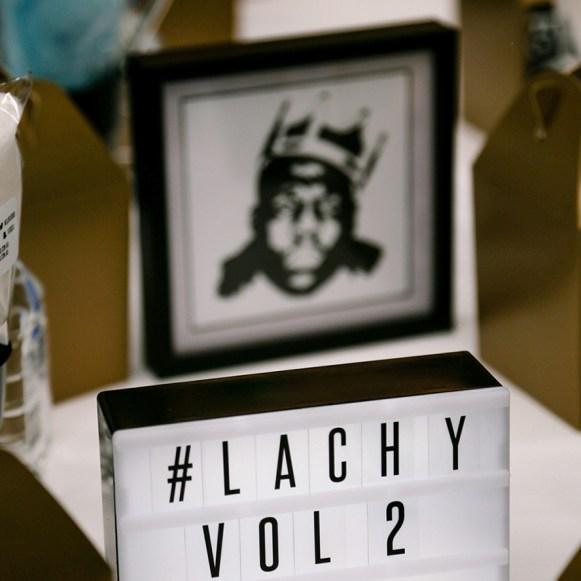 LACHYS15