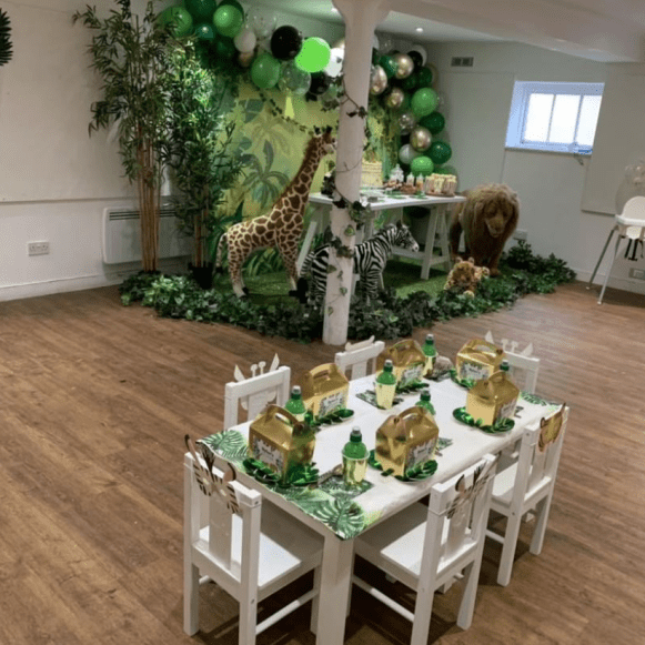 WILD-GREEN-JUNGLE-PARTY01