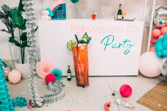 PermissionToParty-87