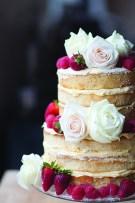 20131124-CakeTutorial-391
