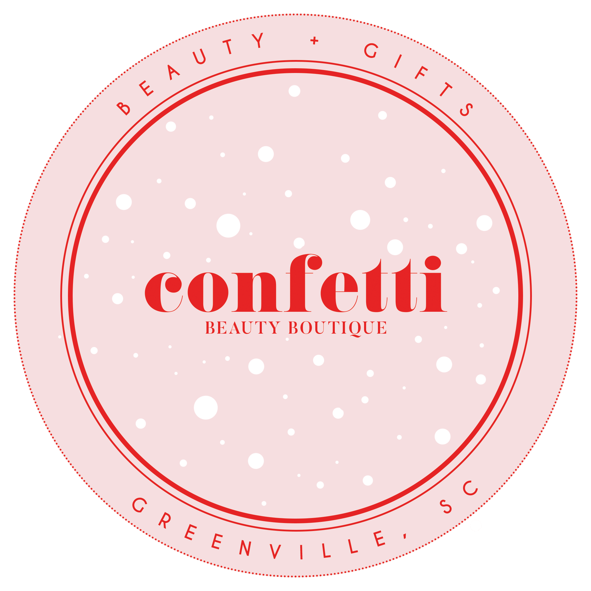 Confetti Beauty Boutique