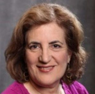 Picture of Janet Garber