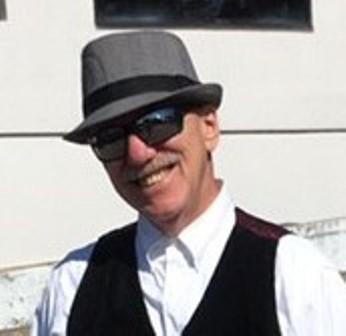 Picture of Buddy Matt Coughlin