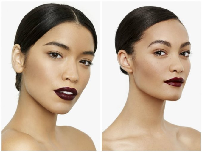 Lipstick guide - which one is suitable for and how to choose the right tone 1
