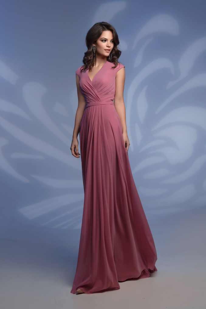 Elegant Greek style dresses 22