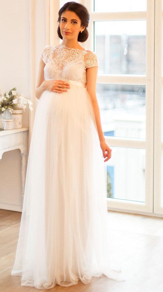 Elegant Greek style dresses 44