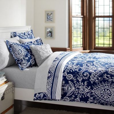 Stylish Bedding