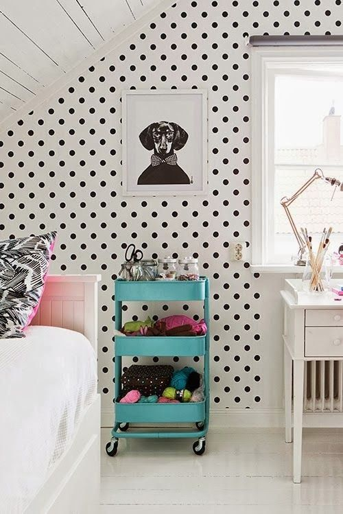 Black And White Wall D 233 Cor Archives Confettistyle