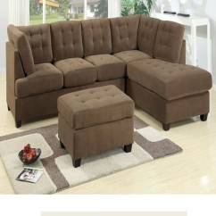 What Size Rug For Living Room Sectional Wallpaper Feature Wall Design Guide How To Style A Sofa Confettistyle Via
