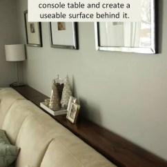 Barrel Back Chair Papasan Cheap Design Guide: How To Style A Sectional Sofa | Confettistyle