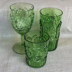 Poly_Green_Fleur_Glasses_550_550_c1