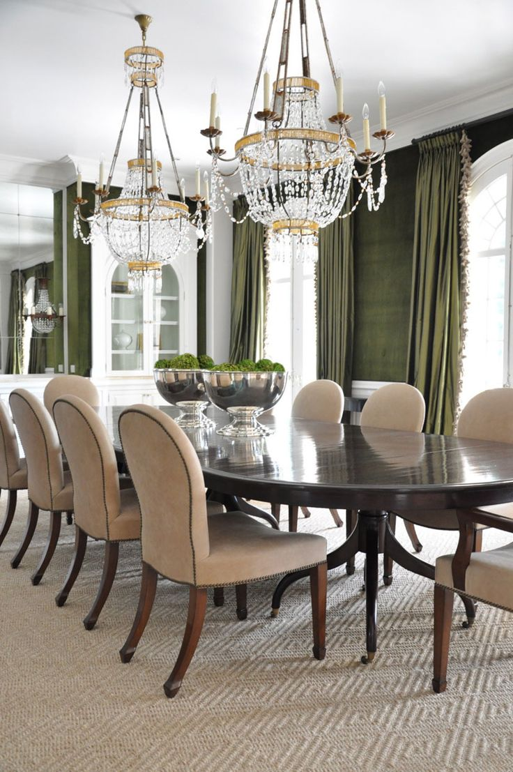 Sisal Rugs Archives Confettistyle