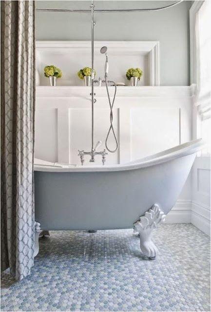 spray paint a bathtub. Black Bedroom Furniture Sets. Home Design Ideas