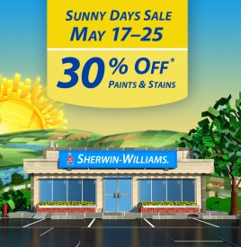 sw-img-sale-may-coupon-15