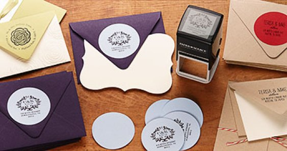 custom-stamps