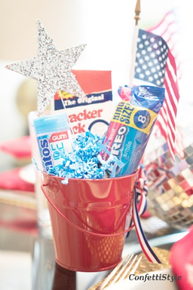 4th of July Tablescape by ConfettiStyle (10)