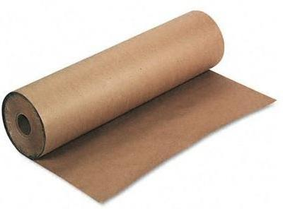 Product + Inspiration:  Butcher Paper
