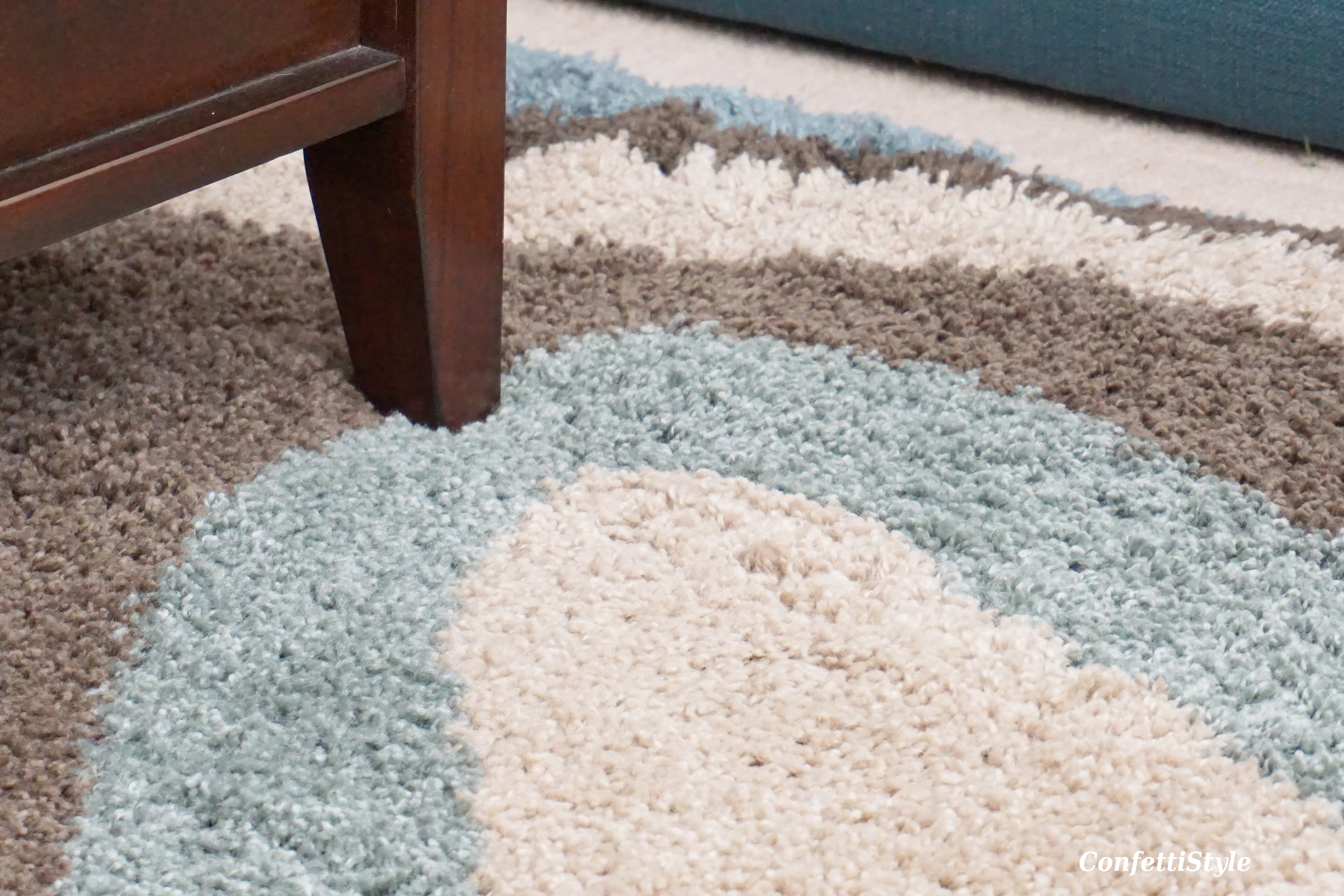 Rugs Archives Confettistyle