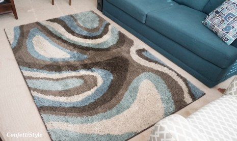 Taking The Kink Out Of The Rug With Rug Pad Usa
