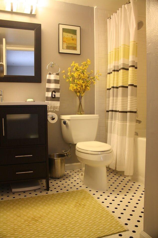 Bathroom Decor Archives Confettistyle