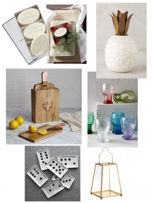 2015 Gifts for the Home.001.jpeg.001