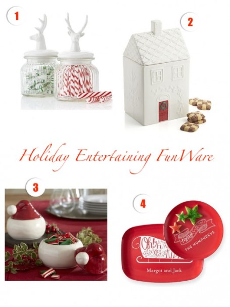 Holiday Gift Guide--Entertaining.003