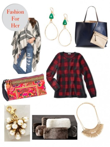 Holiday Gift Guide--Fashion Gifts for Him and Her.002.jpeg.001