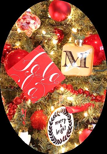 Christmas Tree Detail1