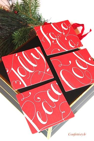 Coaster Ornaments1