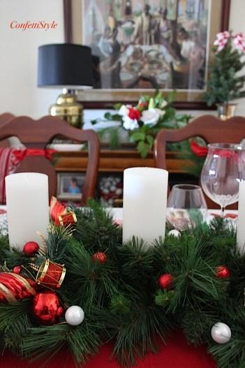 Merry & Bright Tablescape-4