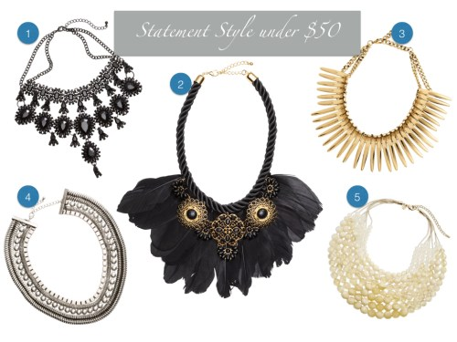 Statement Necklaces.001.jpeg.001