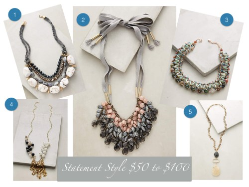 Statement Necklaces.001.jpeg.002