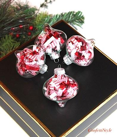 Tinsel Ornament3