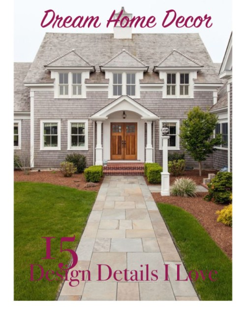 15 Design Elements I Love.001