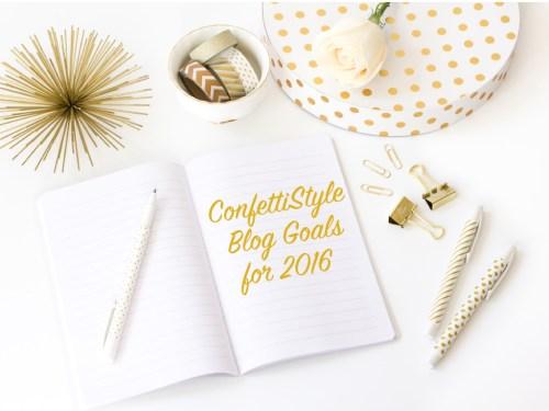 Blog Goals-2016.002