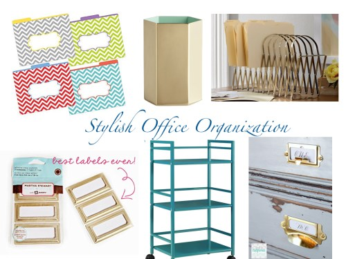 Design Chat: Office Decor and Organization.003