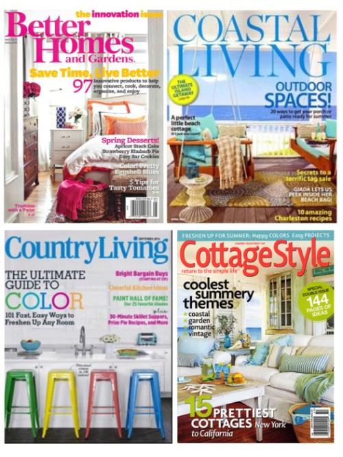 Design Magazines.001