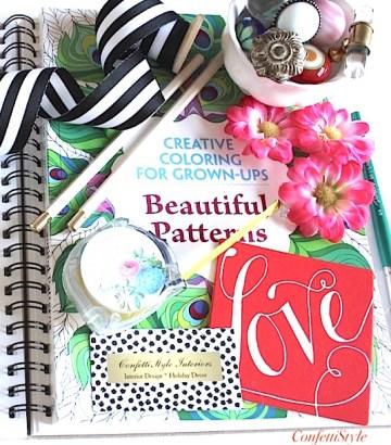 Jan 2016 Inspiration Notebook6