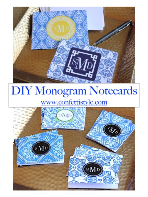 DIY Monogram Notecards.001.jpeg.001