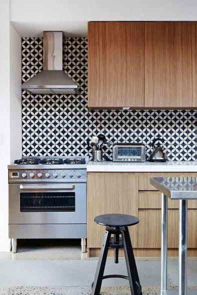 Tile In Kitchen6