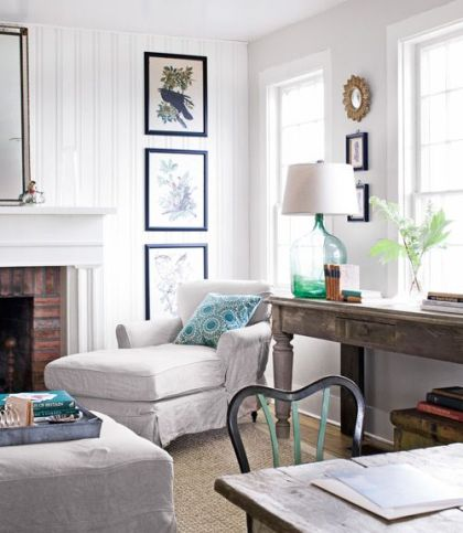 Fireplace Nook6